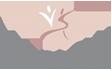 Velvet Skin Logo